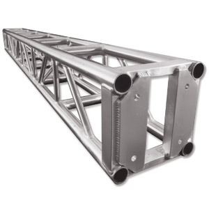 Thomas Box Truss 12x12