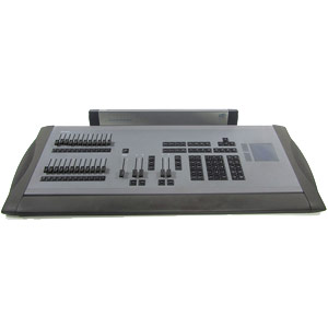 ETC Express 250 Console