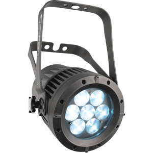 Chauvet COLORado 1-Quad Zoom