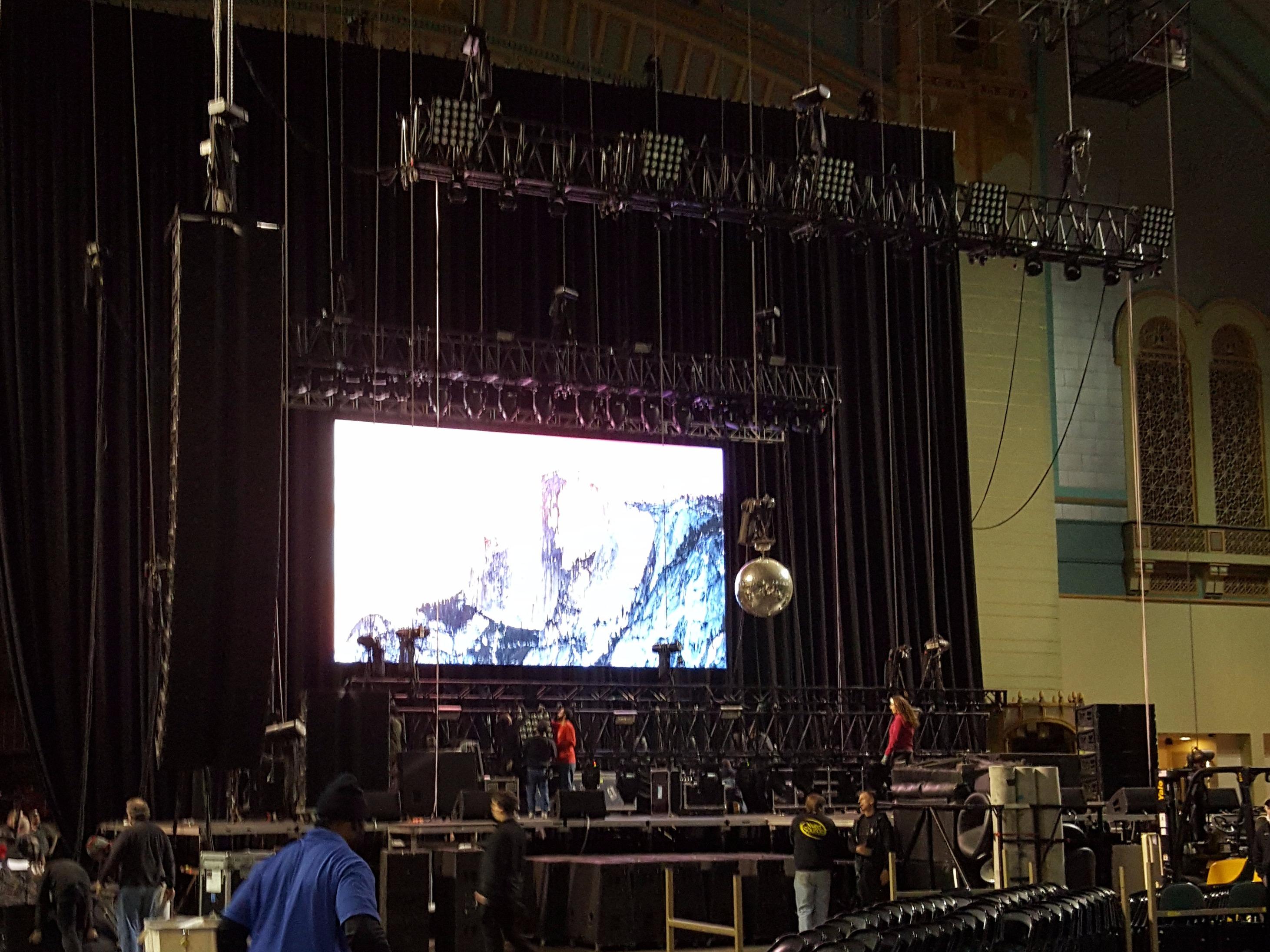 Entertainment Services Amp Equipment Atlantic City Nj